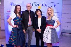 Europaeus 2019