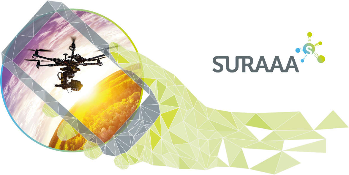 SURAAA