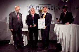 EURPAEUS2009_Rogner