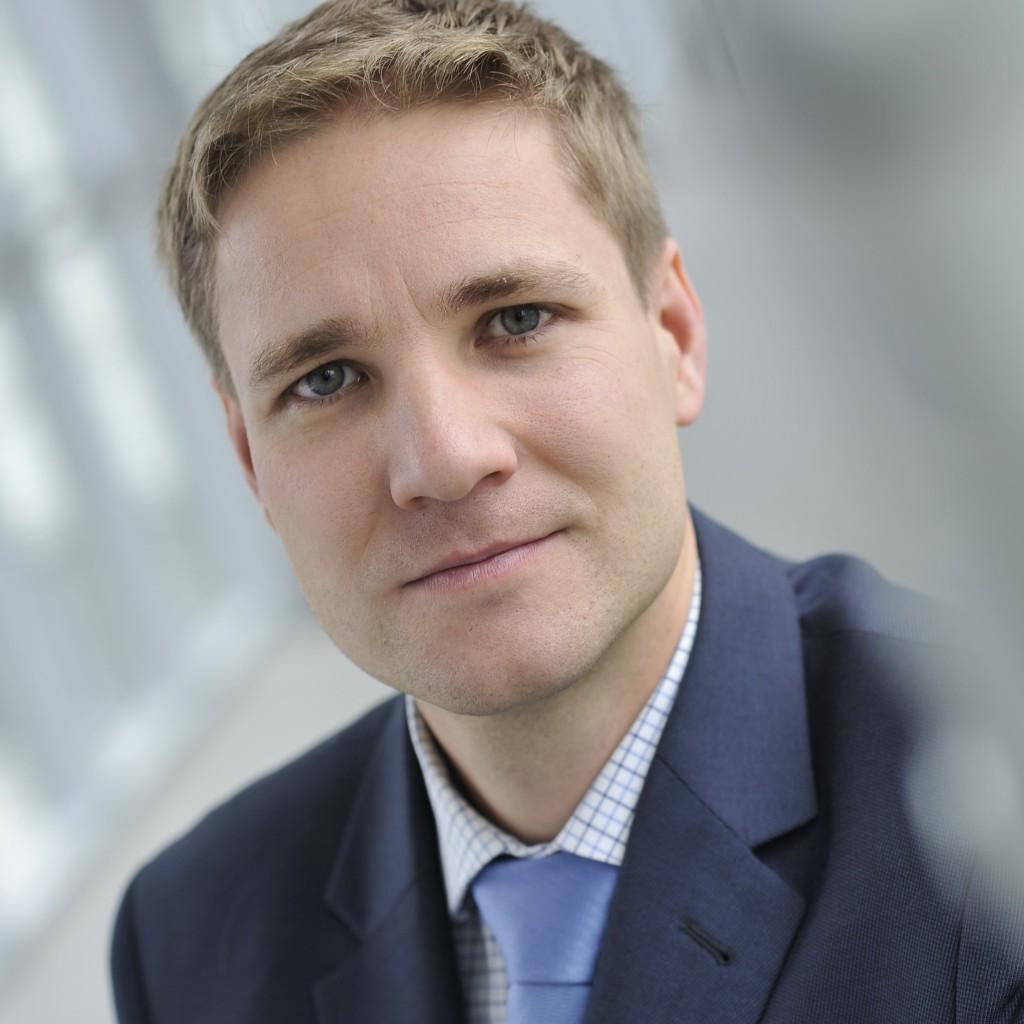 Univ.-Prof. Dr. MMag. Gottfried Haber