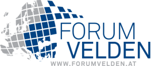 forum_velden_logo