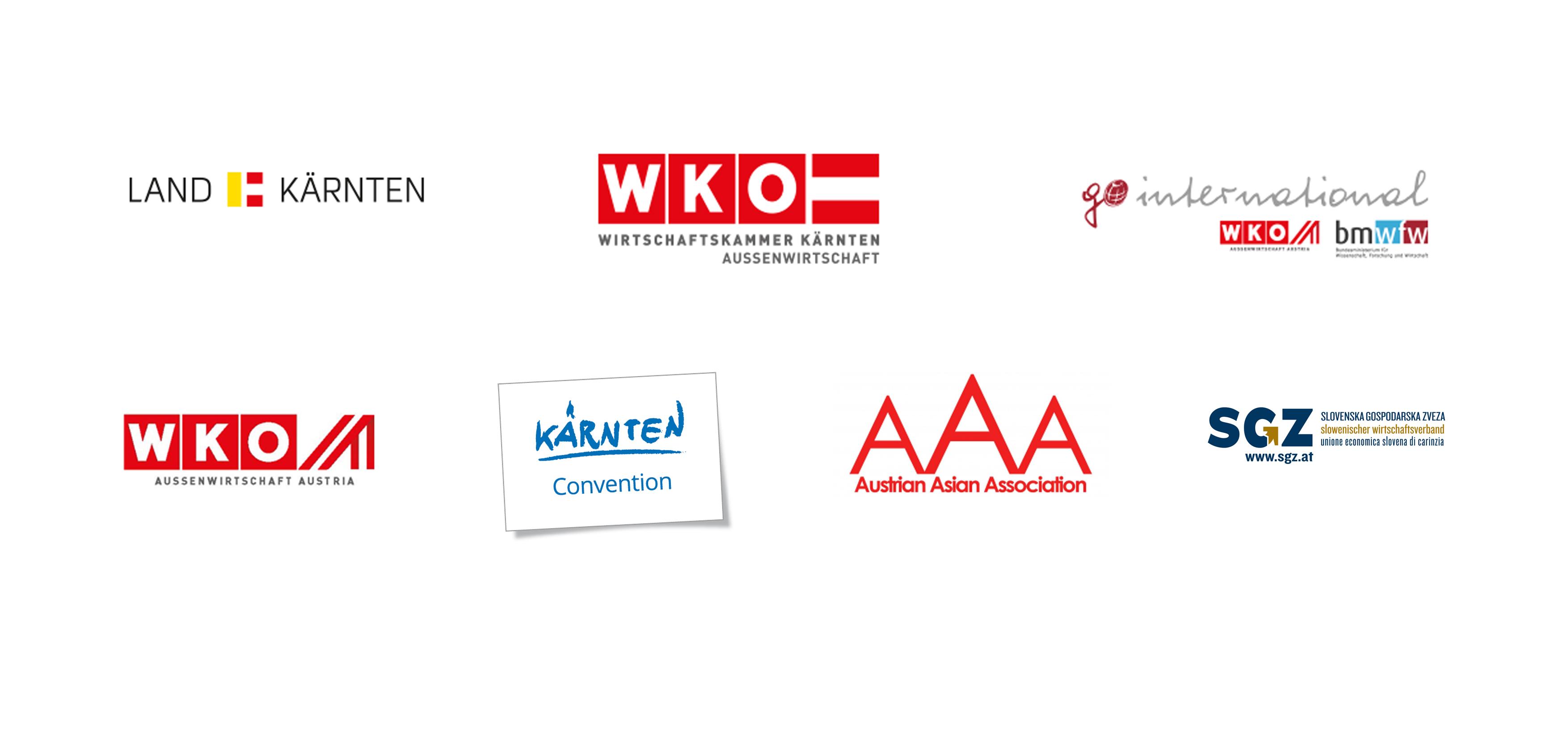 logos china2
