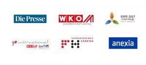 logos_2_cee