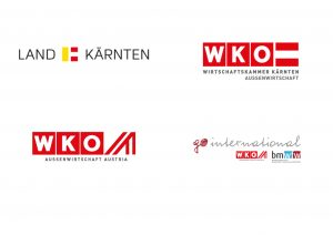 logos_ueber_uns